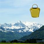 Glocke Liechtenstein thumb