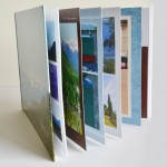 fotobuch fotopapier premium slimbook