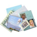 fotobuch übersicht kind hochzeitsfotbuch reise hobby fotokalender