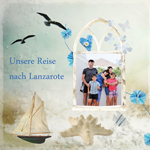 Buchcover-Lanzarote