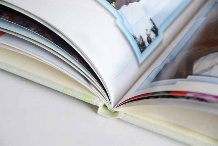 fotobuch digitaldruck