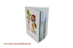 fotobuch gestalten bestellen schöne design