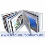 fotobuch fotopapier premium