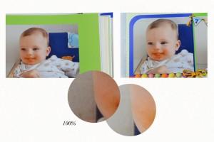 fotobuch bestellen hochwertiges qualität wählen