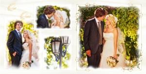 Hochzeit7 Kopie