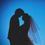 свадебная фотокнига пример идеи красивое оформление