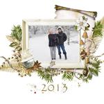 фотокалендарь календарь с фото фотографиями