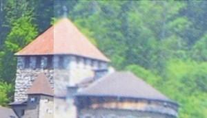 fotopapier oder normaldruck für fotobuch