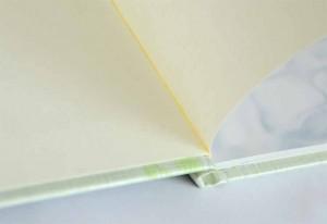 fotobuch digitaldruck einband hardcover erstellen