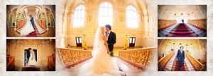 фотокнига о свадьбе