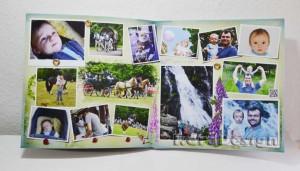 fotobuch mein erstes jahr