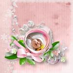 fotobuch baby taufe bestellen
