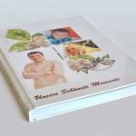 fotobuch hardcover fotopapier