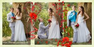 фотокнига свадьба жених невеста фотокграфии идеи оформления