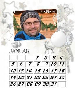 fotokalender individuell design bestellen