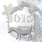 Kalender 2015 kostenlos