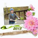 Kalender 2015 teil2