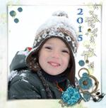 jahreskalender 2015 schöne design