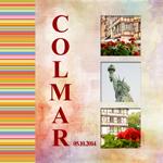 fotobuch-reise-nach-Colmar-