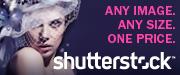 shutterstock шаттерсток фотографии